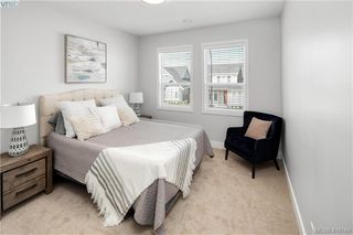 Photo 14: 2 10490 Resthaven Drive in SIDNEY: Si Sidney North-East Row/Townhouse for sale (Sidney)  : MLS®# 416164