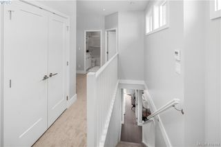 Photo 12: 2 10490 Resthaven Drive in SIDNEY: Si Sidney North-East Row/Townhouse for sale (Sidney)  : MLS®# 416164