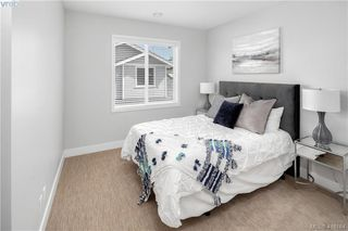 Photo 13: 2 10490 Resthaven Drive in SIDNEY: Si Sidney North-East Row/Townhouse for sale (Sidney)  : MLS®# 416164