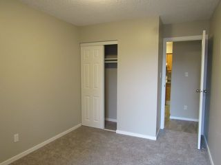 Photo 6: 20 Alpine Place in St. Albert: Condo for rent