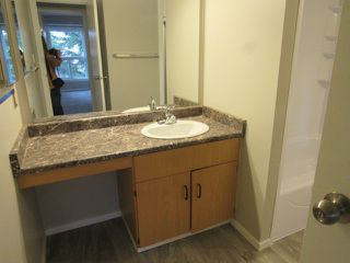 Photo 10: 20 Alpine Place in St. Albert: Condo for rent