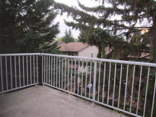 Photo 15: 20 Alpine Place in St. Albert: Condo for rent