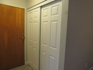 Photo 14: 20 Alpine Place in St. Albert: Condo for rent