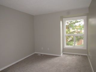 Photo 7: 20 Alpine Place in St. Albert: Condo for rent