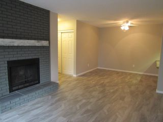 Photo 12: 20 Alpine Place in St. Albert: Condo for rent