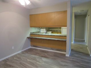 Photo 2: 20 Alpine Place in St. Albert: Condo for rent