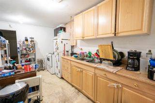 Photo 9: 16314 96A Avenue in Edmonton: Zone 22 House for sale : MLS®# E4176960