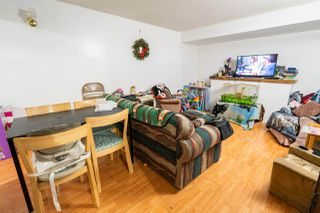 Photo 22: 16314 96A Avenue in Edmonton: Zone 22 House for sale : MLS®# E4176960