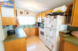 Photo 7: 16314 96A Avenue in Edmonton: Zone 22 House for sale : MLS®# E4176960