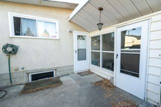 Photo 28: 16314 96A Avenue in Edmonton: Zone 22 House for sale : MLS®# E4176960