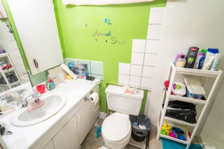 Photo 23: 16314 96A Avenue in Edmonton: Zone 22 House for sale : MLS®# E4176960