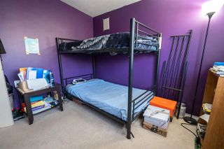 Photo 14: 16314 96A Avenue in Edmonton: Zone 22 House for sale : MLS®# E4176960