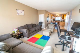 Photo 4: 16314 96A Avenue in Edmonton: Zone 22 House for sale : MLS®# E4176960