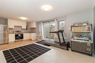 Photo 18: 6678 STRATHMORE Avenue in Burnaby: Highgate House for sale (Burnaby South)  : MLS®# R2418831