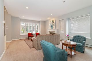 Photo 8: 6678 STRATHMORE Avenue in Burnaby: Highgate House for sale (Burnaby South)  : MLS®# R2418831