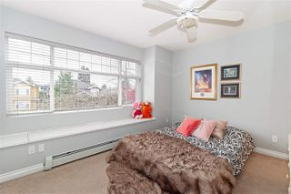 Photo 16: 6678 STRATHMORE Avenue in Burnaby: Highgate House for sale (Burnaby South)  : MLS®# R2418831