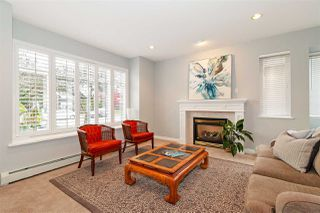 Photo 7: 6678 STRATHMORE Avenue in Burnaby: Highgate House for sale (Burnaby South)  : MLS®# R2418831