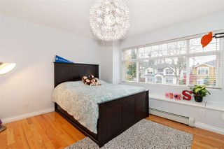Photo 15: 6678 STRATHMORE Avenue in Burnaby: Highgate House for sale (Burnaby South)  : MLS®# R2418831