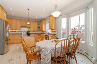 Photo 3: 6678 STRATHMORE Avenue in Burnaby: Highgate House for sale (Burnaby South)  : MLS®# R2418831