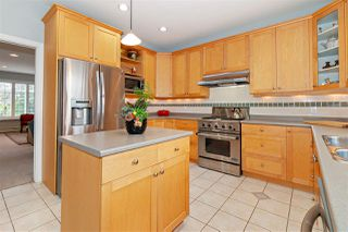 Photo 4: 6678 STRATHMORE Avenue in Burnaby: Highgate House for sale (Burnaby South)  : MLS®# R2418831