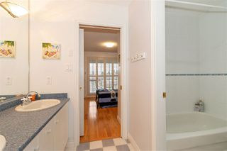 Photo 14: 6678 STRATHMORE Avenue in Burnaby: Highgate House for sale (Burnaby South)  : MLS®# R2418831
