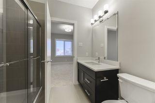 Photo 17: 227 11074 ELLERSLIE Road in Edmonton: Zone 55 Condo for sale : MLS®# E4179479