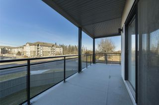 Photo 22: 227 11074 ELLERSLIE Road in Edmonton: Zone 55 Condo for sale : MLS®# E4179479