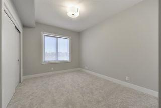 Photo 18: 227 11074 ELLERSLIE Road in Edmonton: Zone 55 Condo for sale : MLS®# E4179479