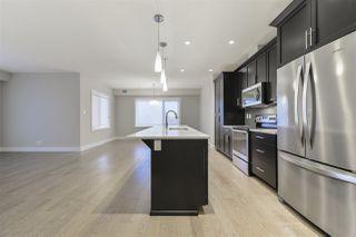 Photo 5: 227 11074 ELLERSLIE Road in Edmonton: Zone 55 Condo for sale : MLS®# E4179479