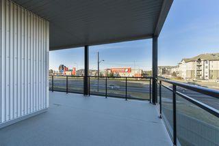 Photo 24: 227 11074 ELLERSLIE Road in Edmonton: Zone 55 Condo for sale : MLS®# E4179479