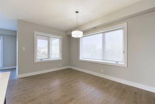 Photo 10: 227 11074 ELLERSLIE Road in Edmonton: Zone 55 Condo for sale : MLS®# E4179479