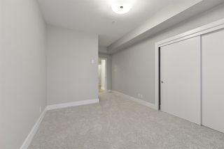 Photo 19: 227 11074 ELLERSLIE Road in Edmonton: Zone 55 Condo for sale : MLS®# E4179479