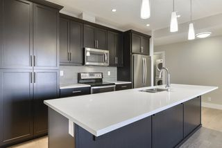 Photo 8: 227 11074 ELLERSLIE Road in Edmonton: Zone 55 Condo for sale : MLS®# E4179479