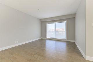 Photo 12: 227 11074 ELLERSLIE Road in Edmonton: Zone 55 Condo for sale : MLS®# E4179479