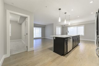 Photo 4: 227 11074 ELLERSLIE Road in Edmonton: Zone 55 Condo for sale : MLS®# E4179479
