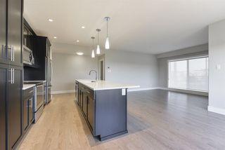 Photo 11: 227 11074 ELLERSLIE Road in Edmonton: Zone 55 Condo for sale : MLS®# E4179479
