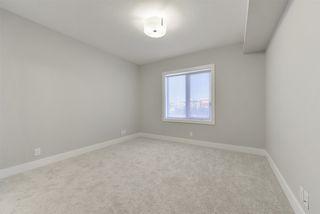 Photo 13: 227 11074 ELLERSLIE Road in Edmonton: Zone 55 Condo for sale : MLS®# E4179479