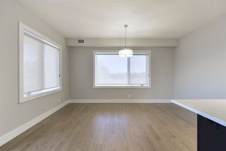 Photo 9: 227 11074 ELLERSLIE Road in Edmonton: Zone 55 Condo for sale : MLS®# E4179479