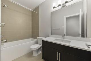 Photo 20: 227 11074 ELLERSLIE Road in Edmonton: Zone 55 Condo for sale : MLS®# E4179479