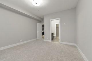 Photo 14: 227 11074 ELLERSLIE Road in Edmonton: Zone 55 Condo for sale : MLS®# E4179479
