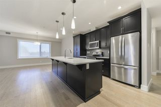 Photo 6: 227 11074 ELLERSLIE Road in Edmonton: Zone 55 Condo for sale : MLS®# E4179479
