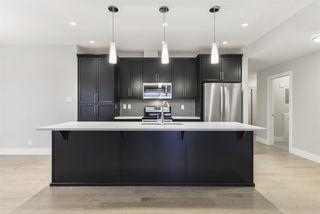 Photo 7: 227 11074 ELLERSLIE Road in Edmonton: Zone 55 Condo for sale : MLS®# E4179479