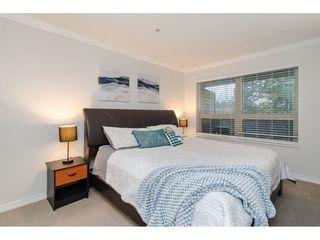 "Photo 15: 407 15210 GUILDFORD Drive in Surrey: Guildford Condo for sale in ""Boulevard Club"" (North Surrey)  : MLS®# R2420347"
