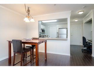 "Photo 9: 407 15210 GUILDFORD Drive in Surrey: Guildford Condo for sale in ""Boulevard Club"" (North Surrey)  : MLS®# R2420347"