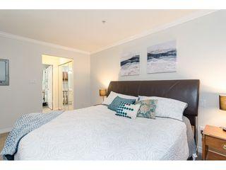 "Photo 16: 407 15210 GUILDFORD Drive in Surrey: Guildford Condo for sale in ""Boulevard Club"" (North Surrey)  : MLS®# R2420347"