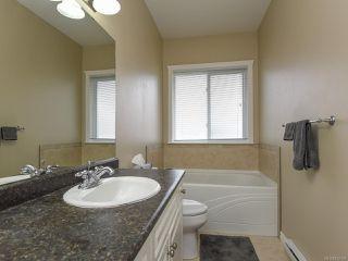 Photo 26: 27 2727 BRISTOL Way in COURTENAY: CV Crown Isle Row/Townhouse for sale (Comox Valley)  : MLS®# 832155