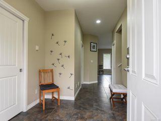 Photo 30: 27 2727 BRISTOL Way in COURTENAY: CV Crown Isle Row/Townhouse for sale (Comox Valley)  : MLS®# 832155