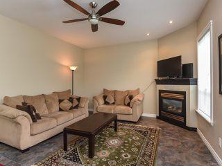 Photo 18: 27 2727 BRISTOL Way in COURTENAY: CV Crown Isle Row/Townhouse for sale (Comox Valley)  : MLS®# 832155