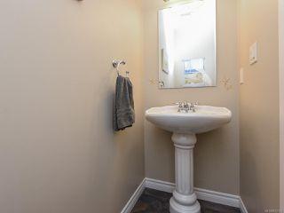 Photo 29: 27 2727 BRISTOL Way in COURTENAY: CV Crown Isle Row/Townhouse for sale (Comox Valley)  : MLS®# 832155