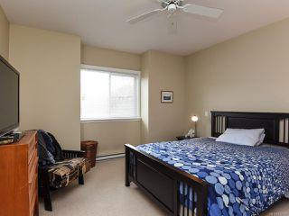 Photo 25: 27 2727 BRISTOL Way in COURTENAY: CV Crown Isle Row/Townhouse for sale (Comox Valley)  : MLS®# 832155